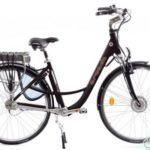 Vélo électrique E-CARDAN 28″ 36V